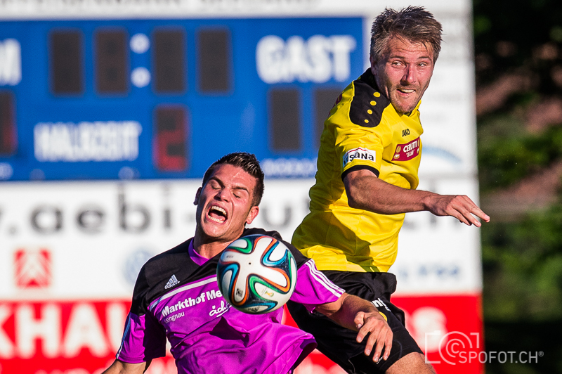 20140717_1_0119.jpg | BSC Young Boys II vs FC Grenchen_2-2