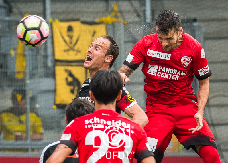 20170528_0332.jpg | FC Thun vs BSC Young Boys   0-0