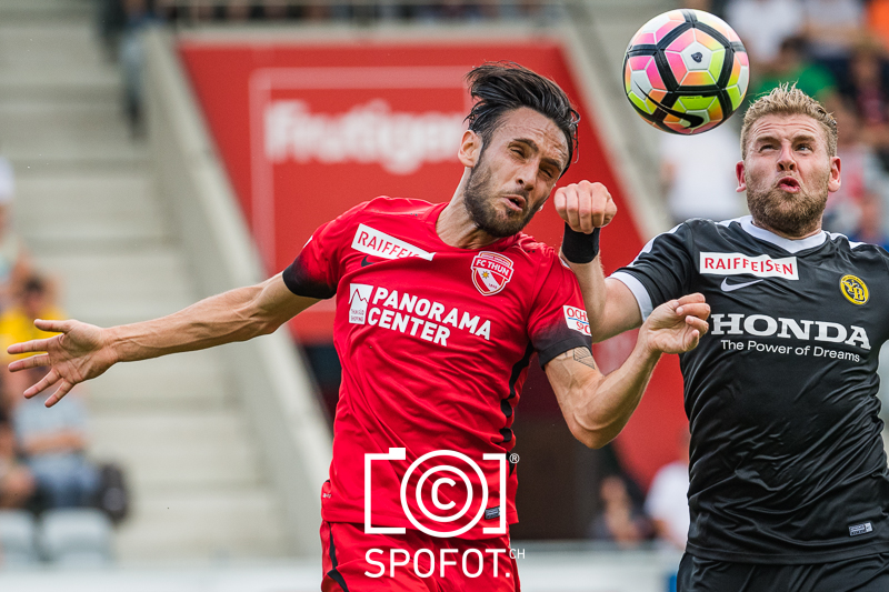 20170528_0403.jpg | FC Thun vs BSC Young Boys   0-0